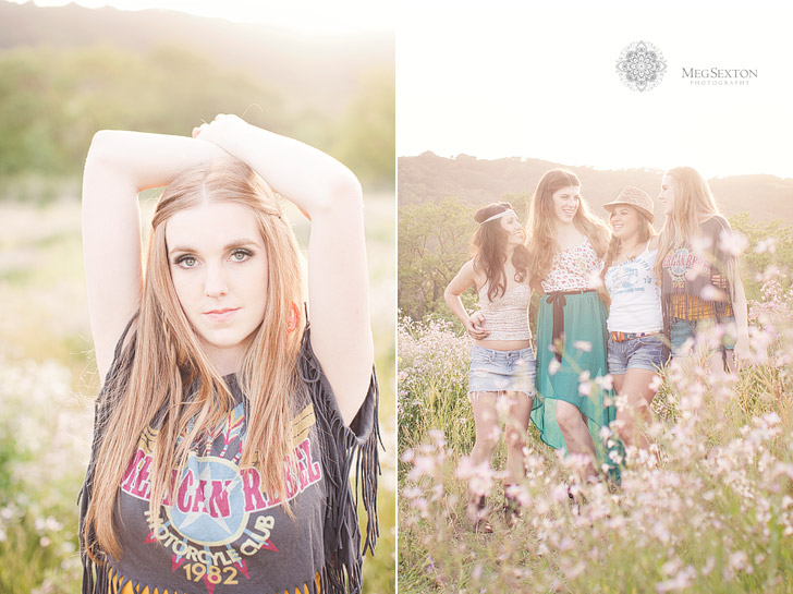 senior portraits in lafayette, ca
