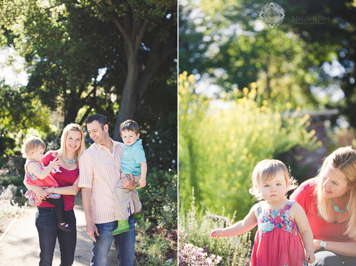 family photographer in Walnut Creek