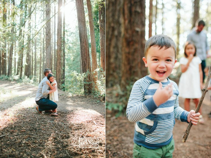 Bay Area photographer, northern california family photographer, meg sexton, meg sexton photography, lifestyle photographer, san francisco family photography, family photos in oakland, lifestyle photography, bay area photographer, san francisco family photos, wedding and lifestyle photographer