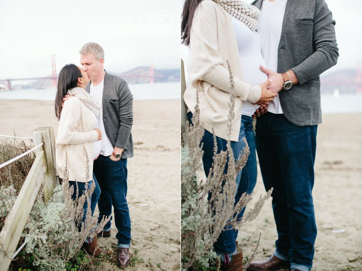 Bay Area photographer, northern california maternity photographer, meg sexton, meg sexton photography, maternity photographer, bay area maternity photos, sf photos, san francisco family photographer, fine art maternity photography,wedding and lifestyle photographer, film photographer, san francisco film photographer, golden gate bridge