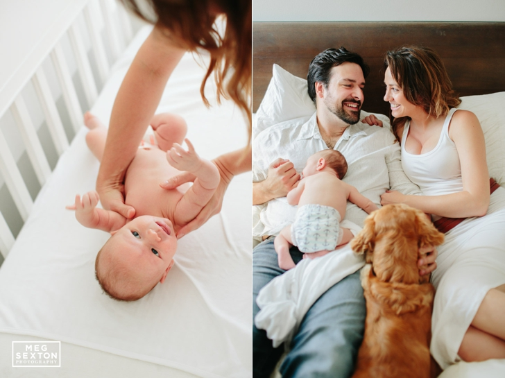 Bay Area photographer, northern california family photographer, meg sexton, meg sexton photography, lifestyle photographer, san francisco family photography, baby photos in san francisco, newborn photography, bay area photographer, san francisco family photos, wedding and lifestyle photographer