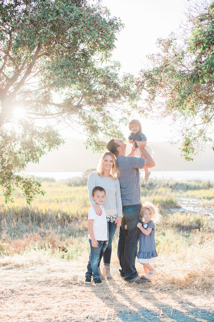 Bay Area photographer, northern california family photographer, meg sexton, meg sexton photography, lifestyle photographer, san francisco family photography, winery photos, estate photography, bay area photographer, san francisco family photos, wedding and lifestyle photographer