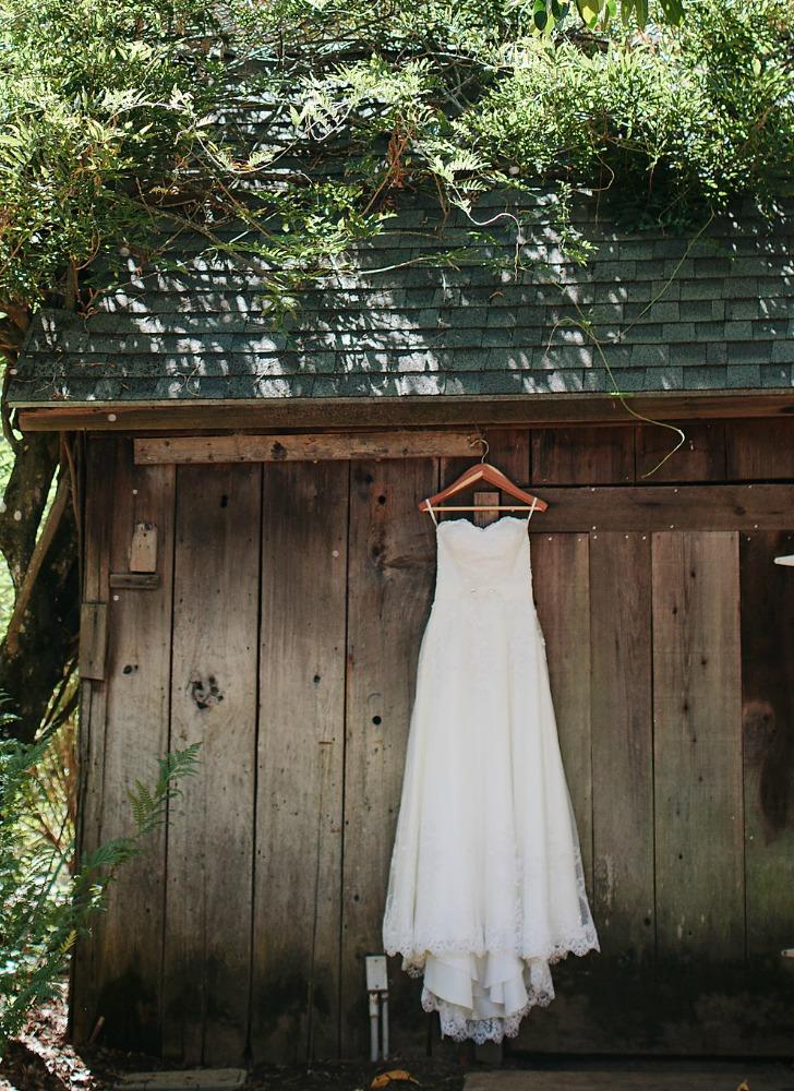 Meg Sexton Photography, Rustic Wedding, DIY wedding, outdoor wedding, Nelson Family Vineyards, magenta, plum, beige, lace, Farmgirl Flowers, Storyline Photography, Zack's Catering, Meg Sexton, Bay Area Wedding Photographer