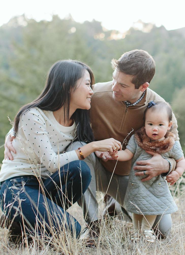 Meg Sexton, Meg Sexton Photography, Family Photographer, Wedding Photographer, Newborn Photographer, Bay Area Family Photographer, Northern California Family Photographer, San Francisco Family Photographer
