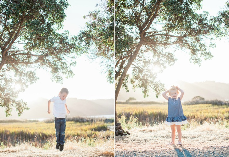 Meg Sexton Photography, Meg Sexton, Bay Area family photographer, family session, family photographer, San Francisco family photographer, Northern California family photographer