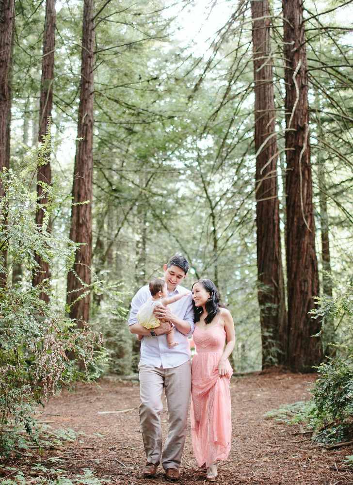 Meg Sexton, Meg Sexton Photography, family photographer, wedding photographer, engagement photographer, Bay Area family photographer, Northern California Family Photographer, San Francisco family photographer, rustic, outdoor, Redwoods, outdoor family shoot, rustic family shoot