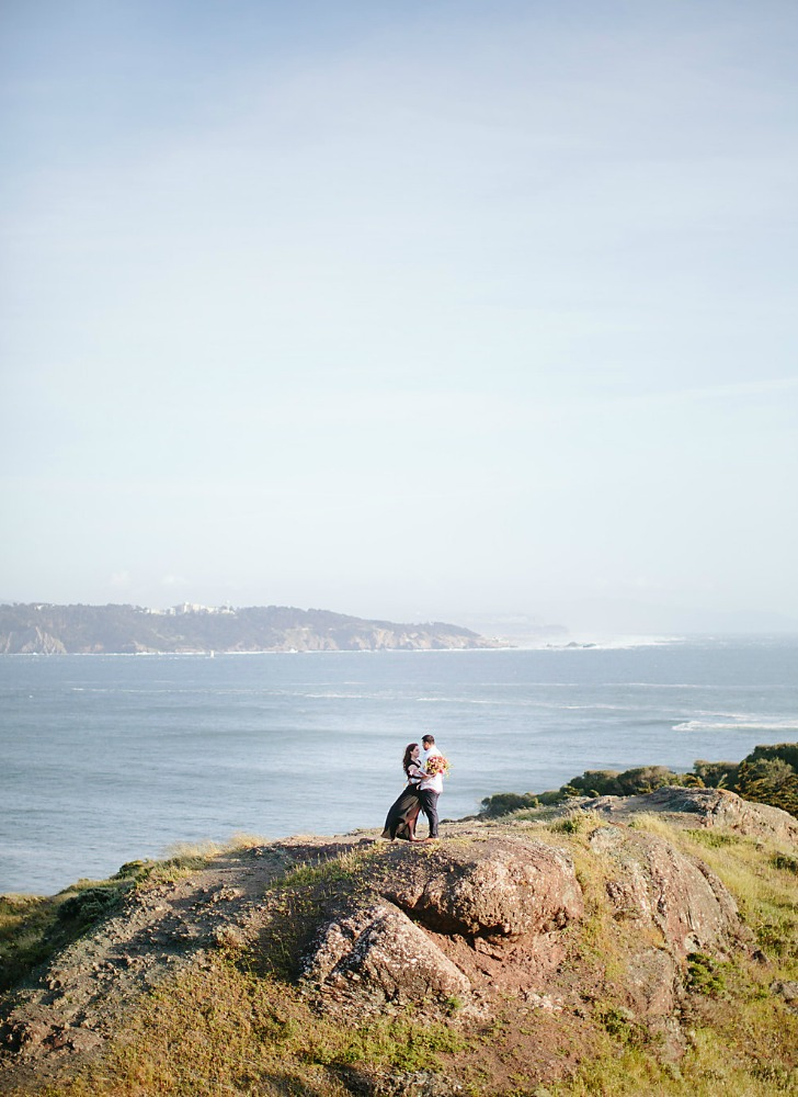Engagement Session, Meg Sexton Photography, Meg Sexton, Engagement Photographer, wedding and engagement photographer, wedding photographer, Northern California Wedding and Engagement Photographer, Bay Area Wedding and Engagement Photographer, San Francisco Wedding and Engagement Photographer, beach engagement, outdoor engagement session