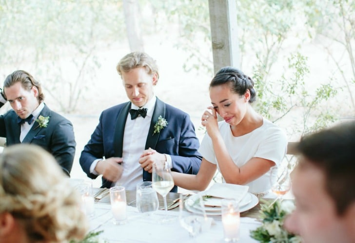 Meg Sexton Photography, Wedding Photographer, Northern California Wedding Photographer, Bay Area Wedding Photographer, Napa Wedding Photographer, outdoor wedding, rustic, romantic, blush, Sarah Seven, Dragonfly Floral, Sage Catering, Encore Events, Meg Sexton