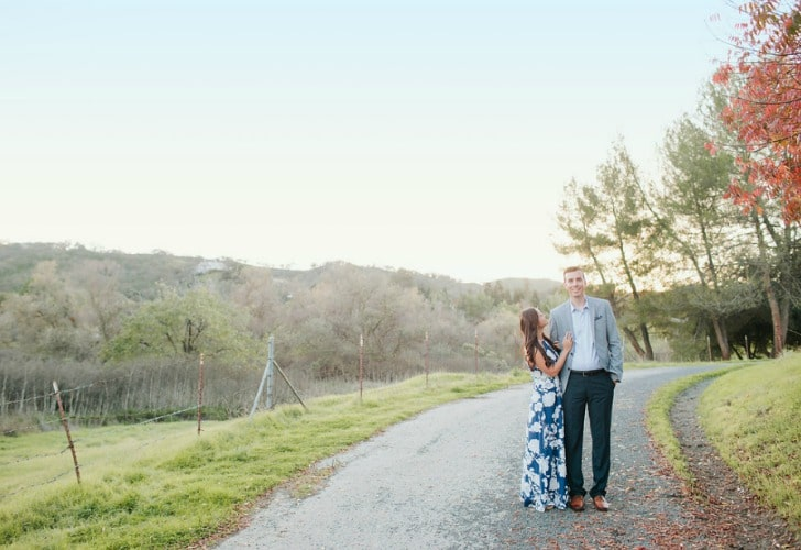 Meg Sexton Photography, engagement photographer, outdoor engagement photos, rustic, romantic, Walnut Creek, Northern California wedding and engagement photographer, Bay Area wedding and engagement photographer, wedding photographer, Meg Sexton
